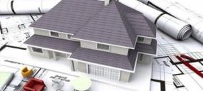 ARRANGING OF ARBITRARY CONSTRUCTIONS